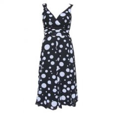 rochii de vara ieftine  (1)