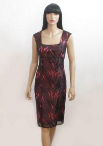 rochii de vara ieftine  (10)