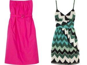 rochii de vara ieftine  (11)