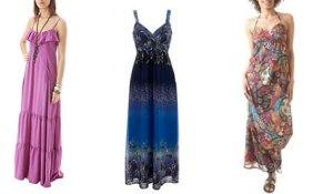 rochii de vara ieftine  (12)