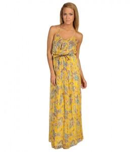 rochii de vara ieftine  (13)