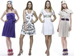 rochii de vara ieftine  (14)