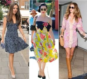 rochii de vara ieftine  (15)