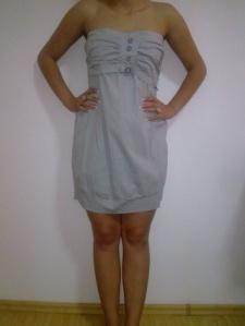 rochii de vara ieftine  (18)
