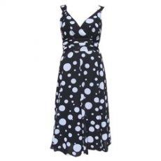 rochii de vara ieftine  (2)