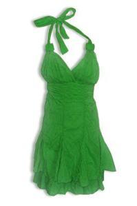 rochii de vara ieftine  (20)