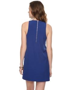 rochii de vara ieftine  (21)