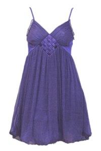 rochii de vara ieftine  (23)
