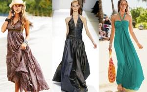 rochii de vara ieftine  (26)