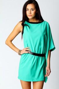 rochii de vara ieftine  (28)