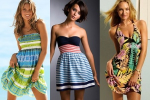 rochii de vara ieftine  (31)