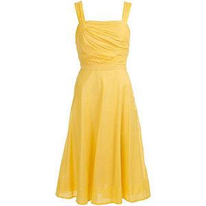 rochii de vara ieftine  (33)