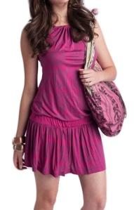 rochii de vara ieftine  (35)