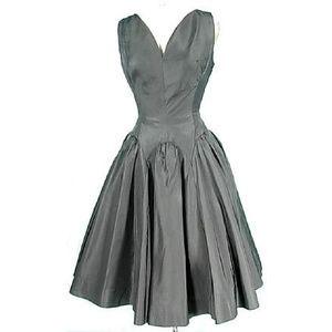 rochii de vara ieftine  (38)