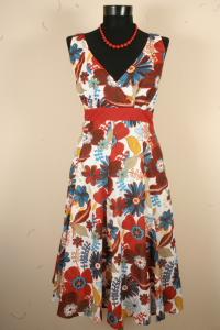 rochii de vara ieftine  (39)