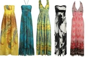 rochii de vara ieftine  (4)