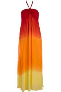 rochii de vara ieftine  (43)