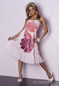 rochii de vara ieftine  (45)