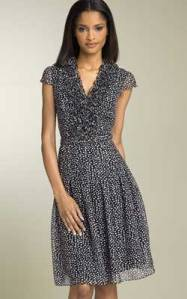 rochii de vara ieftine  (49)