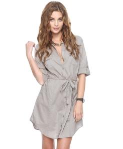 rochii de vara ieftine  (5)