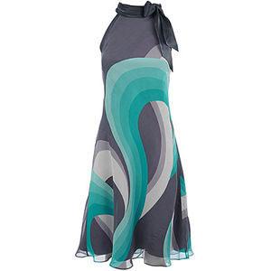 rochii de vara ieftine  (52)