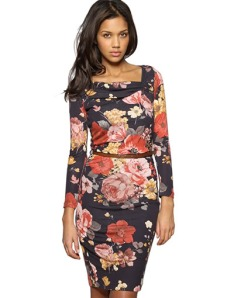 rochii de vara ieftine  (56)