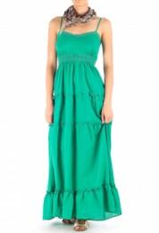 rochii de vara ieftine  (58)