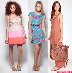 rochii de vara ieftine  (59)