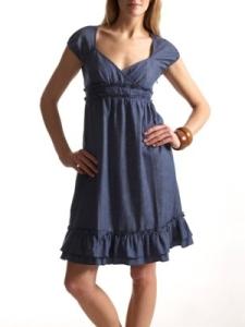 rochii de vara ieftine  (61)
