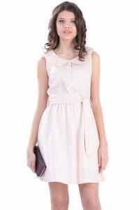 rochii de vara ieftine  (63)