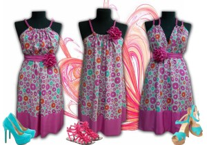 rochii de vara ieftine  (64)