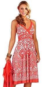 rochii de vara ieftine  (67)