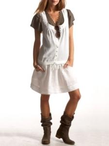 rochii de vara ieftine  (68)