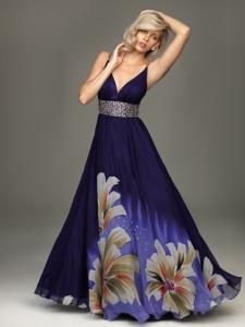 rochii de vara ieftine  (7)