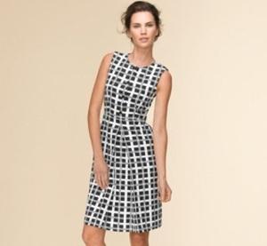 rochii de vara ieftine  (8)
