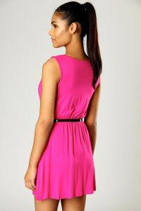 rochii de vara ieftine  (9)